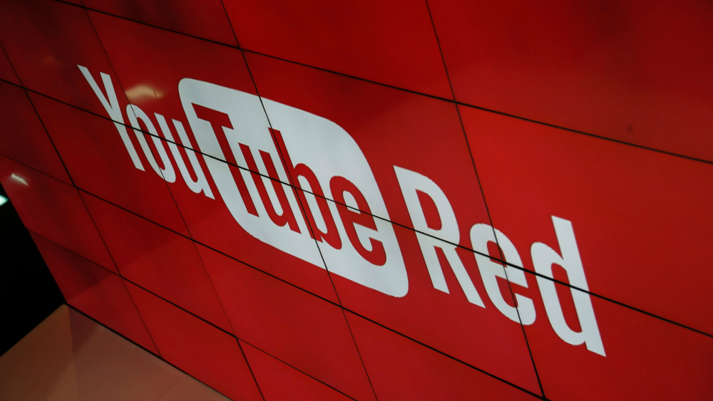 youtube-red-2
