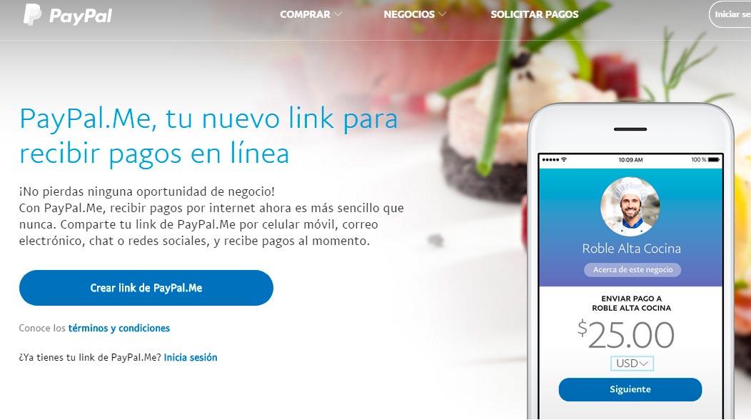 prestamos online colombia