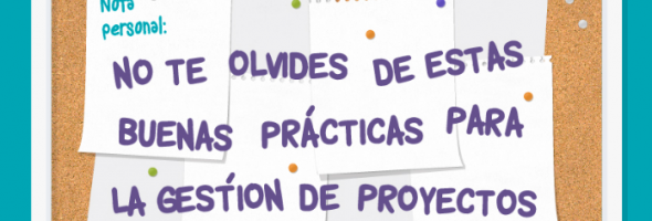 gestion proyectos