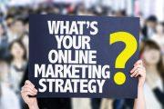 estrategia online marketing