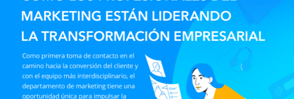 marketing empresarial