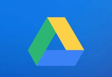 Google Drive comenzará a eliminar archivos basura de forma permanente