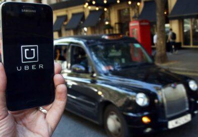 Luego de ganar la apelación, Uber podrá continuar operando en Londres