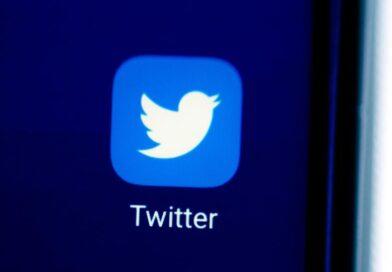 Twitter prohibirá publicaciones que nieguen el Holocausto