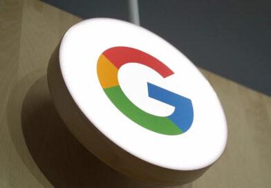 Turquía obliga a Google a cambiar su estrategia publicitaria