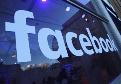 Corea del Sur multa a Facebook por compartir información de usuario sin consentimiento