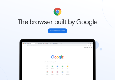 Google lanza una versión de Chrome nativa para Mac de Apple