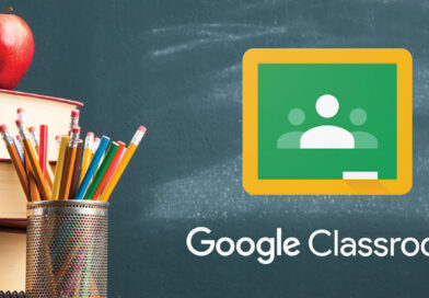 Google Classroom, una de las plataformas educativas más utilizadas en el 2020