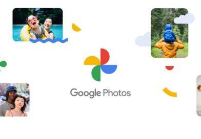 Google dejará de ofrecer capacidad ilimitada de almacenamiento en Google Photos