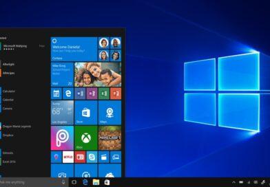 Microsoft deja de ofrecer soporte para Windows 7