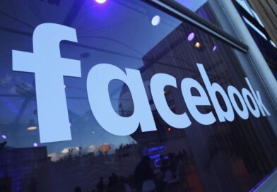 Facebook prohíbe temporalmente anuncios publicitarios relacionados con armas