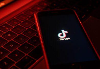 TikTok introduce estrictas reglas de privacidad para menores de edad