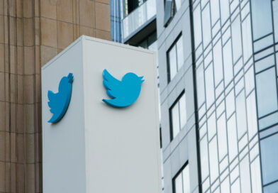Twitter adquiere el servicio de newsletters Revue