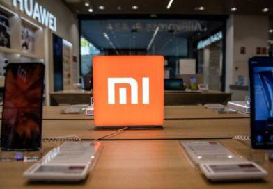 La Administración Trump añade a Xiaomi a la lista negra militar