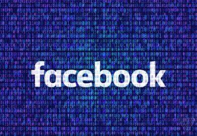 Facebook acusado de exagerar el número de usuarios para aumentar ganancias