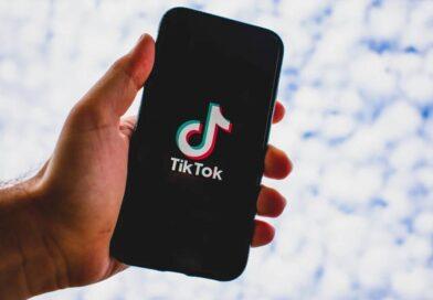 TikTok deberá pagar una multa de 92 millones de dólares por violación de privacidad