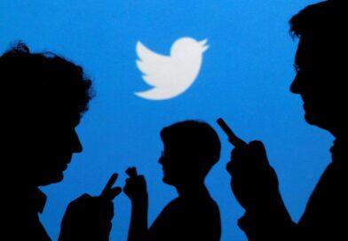 Twitter bloquea más de 100 cuentas relacionadas a trolls rusos