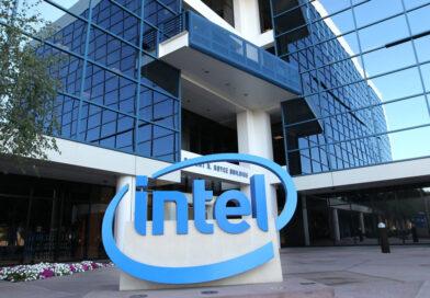 Intel deberá pagar una multa de 2 mil millones por infringir patentes