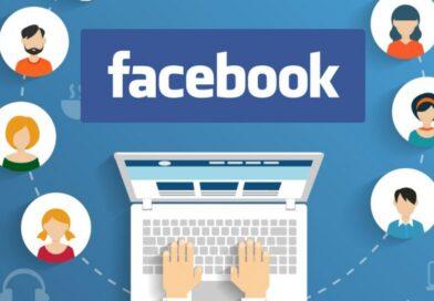 Estudios revelan que el algoritmo de anuncios de empleo de Facebook aún discrimina