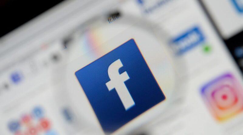 Facebook ahora permite exportar contenido directamente a Google Docs y WordPress