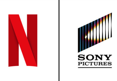 Netflix firma un acuerdo con Sony Pictures para transmitir todas sus películas después del cine