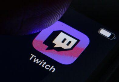 Twitch penalizará el acoso, incluso si sucede fuera de la plataforma