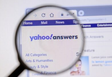 Yahoo Answers dirá adiós definitivamente en mayo