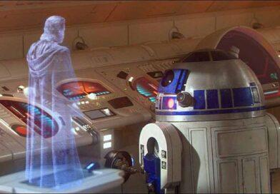 Ideas Tecnológicas de Películas que se hicieron Realidad