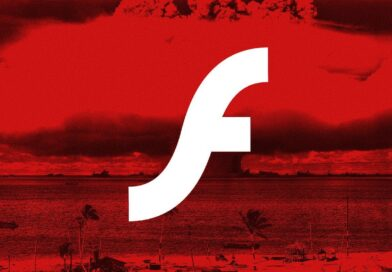 Microsoft actualiza Windows 10 y se despide definitivamente de Adobe Flash
