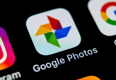 Google Photos dejará de ofrecer capacidad ilimitada de almacenamiento en junio