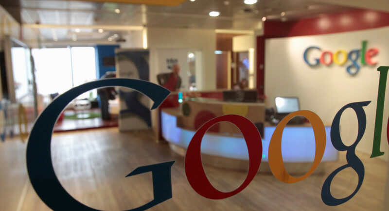 Google añade mayor flexibilidad a sus políticas de retorno a las oficinas