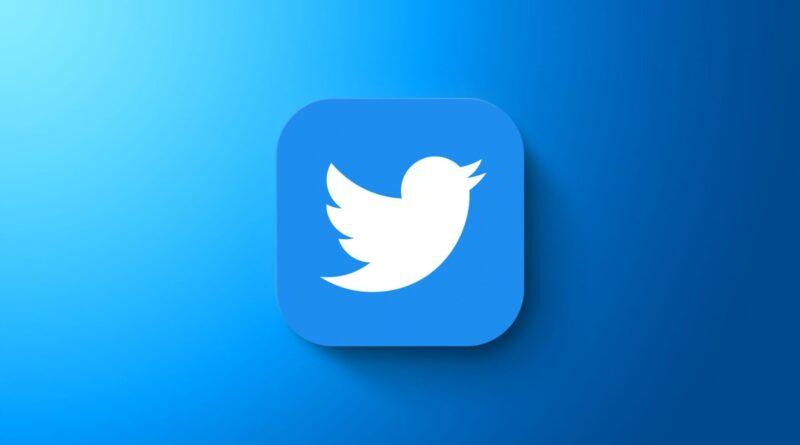 Twitter Blue, el nuevo servicio de suscripción de Twitter con funciones exclusivas