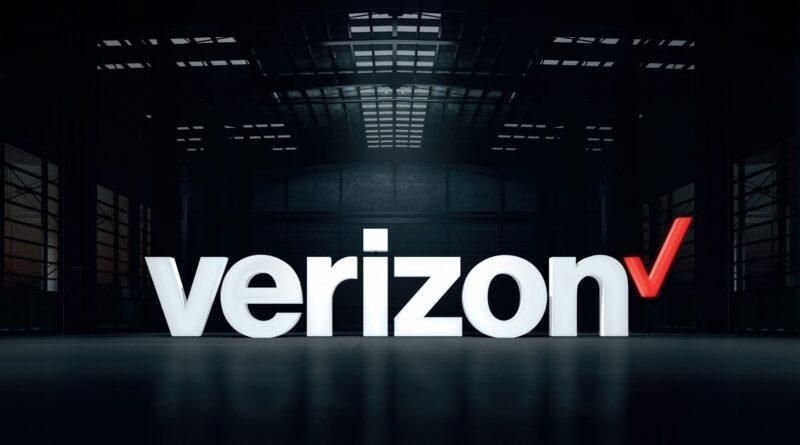 Verizon vende su grupo de medios por 5 billones de dólares
