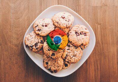 Google retrasa hasta 2023 el plan para eliminar definitivamente las cookies en Chrome