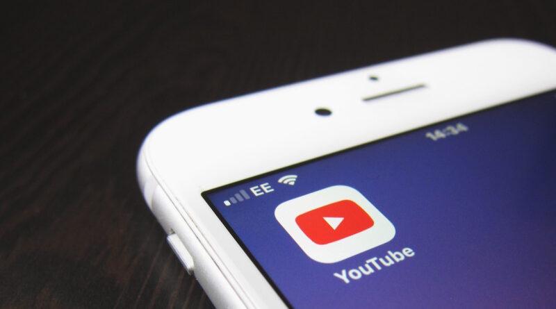 YouTube para iOS se actualiza y añade una nueva función