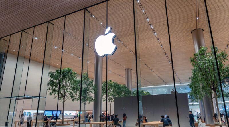 Apple retrasa el regreso a las oficinas hasta el mes de octubre