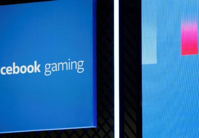 Los juegos en la nube de Facebook ya están disponibles para iOS