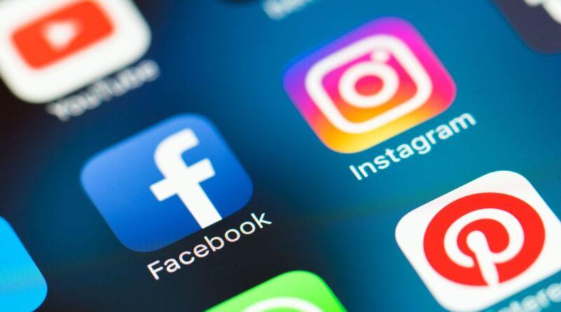 Facebook planea distribuir 1 billón de dólares entre los creadores de contenido en 2022