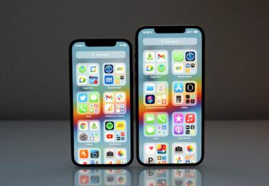 Apple lanza iOS 14.7 con soporte MagSafe Battery Pack para iPhone 12