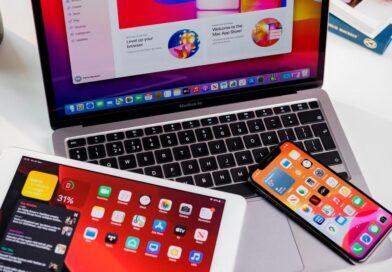 Apple advierte a los propietarios de iPhone y Mac sobre peligrosa vulnerabilidad
