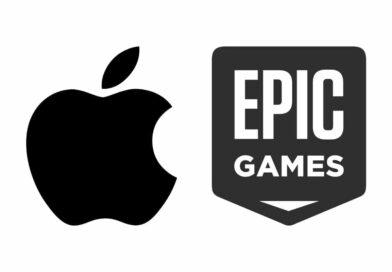 Apple eliminó Fortnite de App Store por problemas judiciales con Epic Games