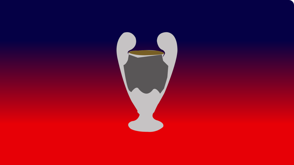 candidatos champions league 2021