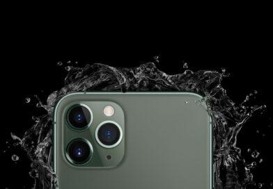 Apple advierte que las vibraciones de los motores de motocicletas pueden dañar la cámara del iPhone
