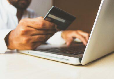 ¿Es seguro realizar transacciones en una casa de apuestas online?