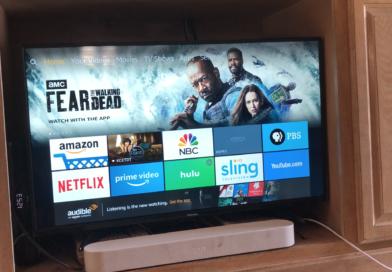 Amazon Fire TV añade nuevos canales locales en Estados Unidos