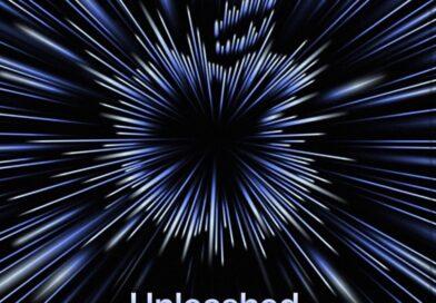 Apple Unleashed, el evento sorpresa que prepara Apple para octubre