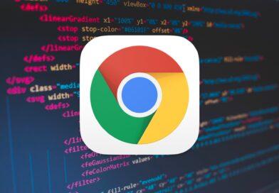 Chrome añade un editor de archivos PDF de Acrobat