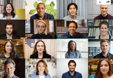 Google Meet: ahora el anfitrión podrá silenciar a todos los participantes