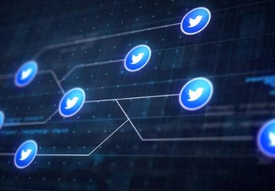 Un estudio revela que los algoritmos de Twitter favorecen contenido de la derecha política