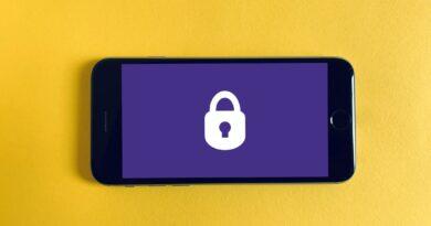 proteccion online avanzada
